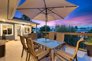 Photo 18: 2316 CASCADE Street in Abbotsford: Abbotsford West House for sale : MLS®# R2614188