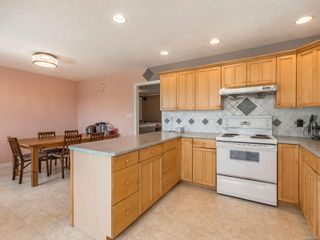 Photo 14: 2164 Woodthrush Pl in : Na University District House for sale (Nanaimo)  : MLS®# 877868