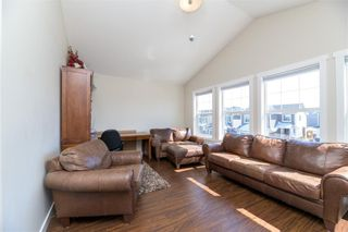Photo 14: 1840 REUNION Terrace NW: Airdrie Detached for sale : MLS®# C4242556
