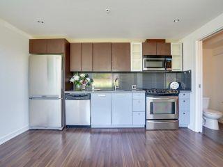 """Photo 8: 107 7080 NO. 3 Road in Richmond: Brighouse South Condo for sale in """"CENTRO"""" : MLS®# R2596135"""