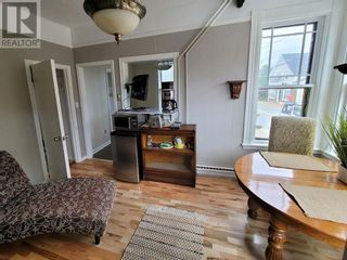 Photo 19: 190 Main Street in Liverpool: Other for sale : MLS®# 202106768