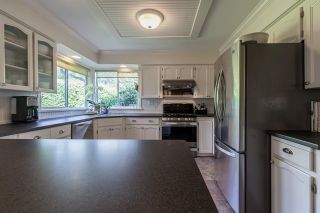 Photo 11: 2107 KODIAK Court in Abbotsford: Abbotsford East House for sale : MLS®# R2501934