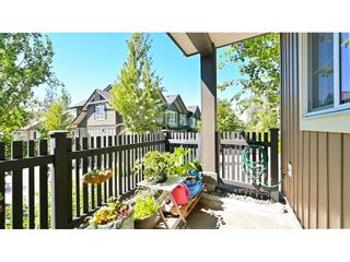"""Photo 17: 41 4967 220 Street in Langley: Murrayville Townhouse for sale in """"Winchester Estates"""" : MLS®# R2596743"""