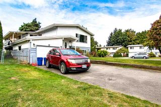 Photo 2: 46691 ARBUTUS Avenue in Chilliwack: Chilliwack E Young-Yale House for sale : MLS®# R2513849