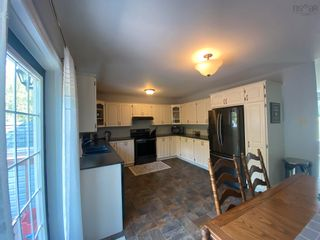 Photo 12: 11 Kyle Road in Mclellans Brook: 108-Rural Pictou County Residential for sale (Northern Region)  : MLS®# 202121989