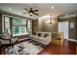 Photo 7: 5328 SHERBROOKE Street in Vancouver: Knight House for sale (Vancouver East)  : MLS®# R2077068