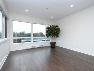 Photo 9: 412 1311 Lakepoint Way in Langford: La Westhills Condo for sale : MLS®# 843028