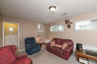 Photo 26: 613 Nootka St in : CV Comox (Town of) House for sale (Comox Valley)  : MLS®# 858422