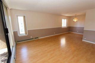 "Photo 8: 301 8640 CITATION Drive in Richmond: Brighouse Condo for sale in ""Chancellor Gate"" : MLS®# R2583112"