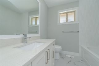 Photo 10: 36068 EMILY CARR Green in Abbotsford: Abbotsford East House for sale : MLS®# R2199574