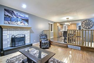 Photo 19: 328 Templeton Circle NE in Calgary: Temple Detached for sale : MLS®# A1074791