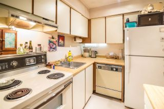 Photo 8: 312 1177 HOWIE Avenue in Coquitlam: Central Coquitlam Condo for sale : MLS®# R2316042