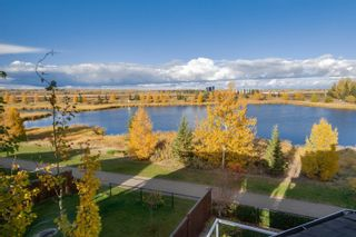 Photo 37: 34 Applewood Point: Spruce Grove House for sale : MLS®# E4266300