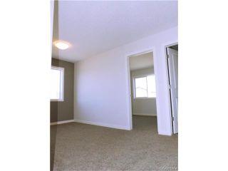 Photo 4: 170 RAVENSDEN Drive in Winnipeg: River Park South Residential for sale (2F)  : MLS®# 1700408