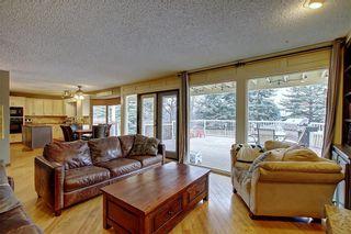 Photo 15: 505 Suntree Place: Okotoks Detached for sale : MLS®# A1110721
