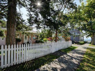 Photo 20: 15 Dock St in : Vi James Bay Half Duplex for sale (Victoria)  : MLS®# 866372
