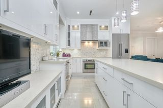 Photo 15: 11871 AZTEC Street in Richmond: East Cambie House for sale : MLS®# R2618686