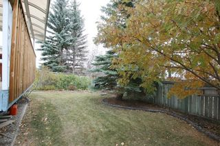Photo 43: 2 WEST ANDISON Close: Cochrane House for sale : MLS®# C4141938