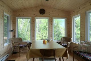 Photo 8: 15 Shand Road in Pointe du Bois: Single Family Detached for sale (R28)  : MLS®# 202011665