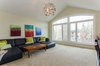 Photo 25: 1111 Premier Way SW in Calgary: Upper Mount Royal Detached for sale : MLS®# A1099076