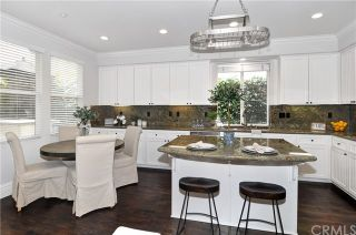 Photo 6: 5326 Charlotta Drive in Huntington Beach: Residential for sale (17 - Northwest Huntington Beach)  : MLS®# OC19169539