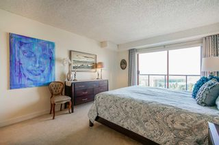 """Photo 20: 1803 612 FIFTH Avenue in New Westminster: Uptown NW Condo for sale in """"The Fifth Avenue"""" : MLS®# R2603804"""