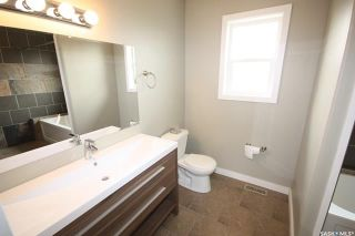 Photo 16: 102 Durham Street in Viscount: Residential for sale : MLS®# SK861193