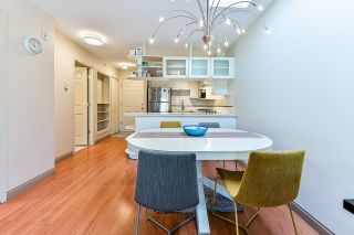 Photo 14: PH2 5723 BALSAM Street in Vancouver: Kerrisdale Condo for sale (Vancouver West)  : MLS®# R2625445