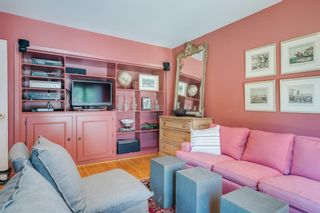Photo 25: 4308 15 Street SW in Calgary: Altadore Detached for sale : MLS®# A1024662