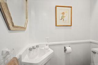 Photo 45: 15025 Lodosa Drive in Whittier: Residential for sale (670 - Whittier)  : MLS®# PW21177815