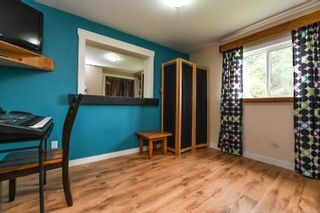 Photo 27: 4943 Cliffe Rd in : CV Courtenay North House for sale (Comox Valley)  : MLS®# 874487
