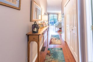 Photo 15: 17 2115 Amelia Ave in : Si Sidney North-East Row/Townhouse for sale (Sidney)  : MLS®# 876424