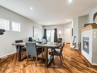 Photo 12: 519 37 Street SW in Calgary: Spruce Cliff Detached for sale : MLS®# A1123674