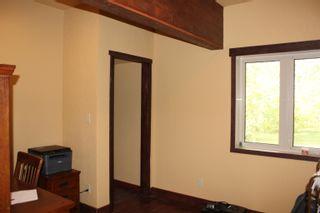 Photo 19: 522053 RR40: Rural Vermilion River County House for sale : MLS®# E4263846