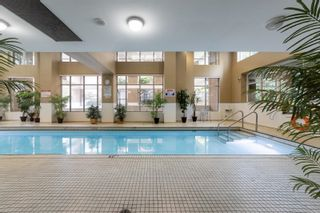 """Photo 27: 2101 120 MILROSS Avenue in Vancouver: Downtown VE Condo for sale in """"Brighton"""" (Vancouver East)  : MLS®# R2617891"""