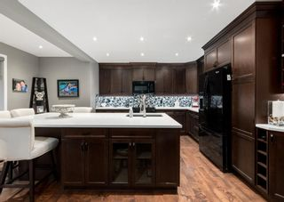 Photo 5: 111 Springmere Place: Chestermere Detached for sale : MLS®# A1146685