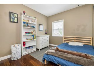 Photo 21: 33670 VERES Terrace in Mission: Mission BC House for sale : MLS®# R2480306