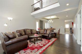 Photo 4: 16140 141 Street in Edmonton: Zone 27 House for sale : MLS®# E4213814