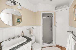 Photo 23: 912 Newport Ave in : OB South Oak Bay House for sale (Oak Bay)  : MLS®# 870554