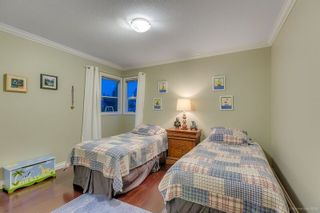 Photo 17: 1413 LANSDOWNE DRIVE in Coquitlam: Upper Eagle Ridge House for sale : MLS®# R2266665