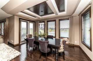 Photo 13: 10 Executive Way N: St. Albert House for sale : MLS®# E4244242