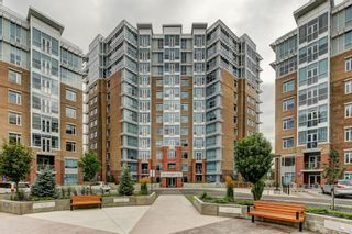 Main Photo: 303 32 Varsity Estates Circle NW in Calgary: Varsity Apartment for sale : MLS®# A1119229