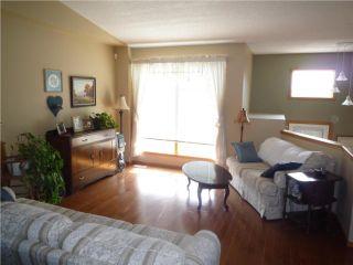 Photo 2: 92 CEDAR GLEN Road in WINNIPEG: Fort Garry / Whyte Ridge / St Norbert Residential for sale (South Winnipeg)  : MLS®# 2950472