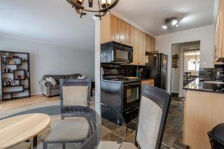 Photo 6: 304 9925 83 Avenue in Edmonton: Zone 15 Condo for sale : MLS®# E4262737