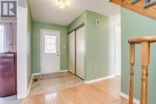 Photo 3: 845 CHIPPING PARK Boulevard in Cobourg: House for sale : MLS®# 40083702