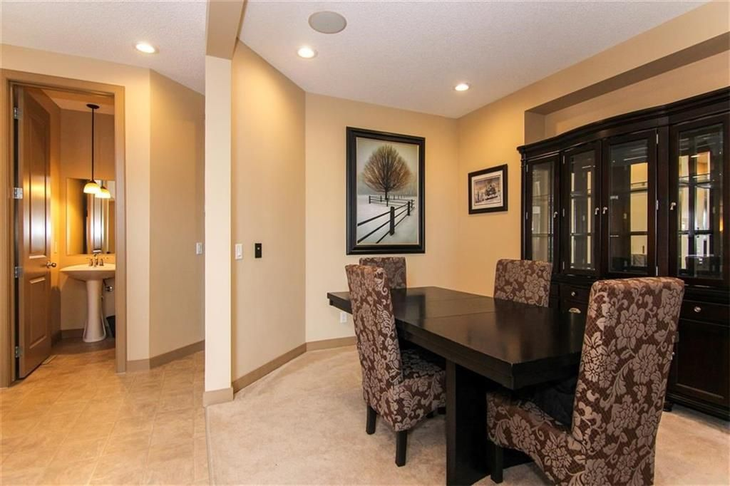 Photo 3: Photos: 21 CRANBERRY Cove SE in Calgary: Cranston House for sale : MLS®# C4164201