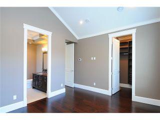 Photo 9: 4467 BLENHEIM Street in Vancouver: Dunbar House for sale (Vancouver West)  : MLS®# V1056589