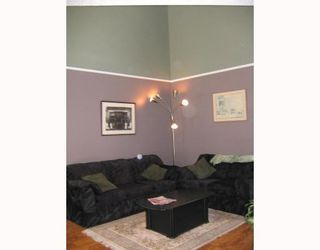 """Photo 2: 408 1345 COMOX Street in Vancouver: West End VW Condo for sale in """"TIFFANY COURT"""" (Vancouver West)  : MLS®# V668477"""
