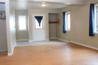 Photo 2: 18 NATION Avenue in Mackenzie: Mackenzie -Town House for sale (Mackenzie (Zone 69))  : MLS®# R2589283