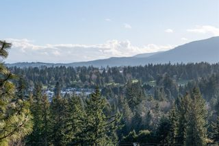 Photo 54: 3273 Telescope Terr in : Na Departure Bay House for sale (Nanaimo)  : MLS®# 865981